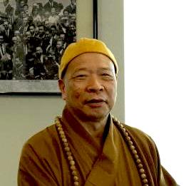 Yu Hsi Patron